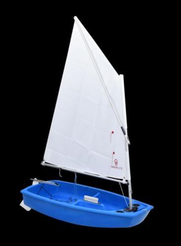 PE-ready-to-sail